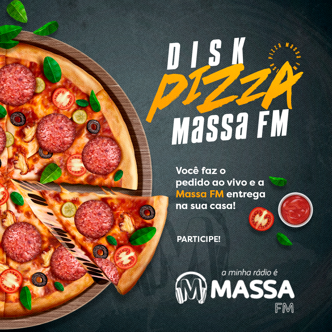 01disk-pizza-rede_post_1080x1080-1 (1)